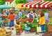 Let s go shopping Puslespil;Puslespil for børn - Billede 2 - Ravensburger