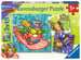 Super Zings Puzzle 3x49 Puzzle;Puzzle per Bambini - immagine 1 - Ravensburger