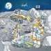Auf Weltraummission mit Tom und Mia Puzzle;Kinderpuzzle - Bild 4 - Ravensburger