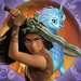 Raya, de dappere krijger Puzzels;Puzzels voor kinderen - image 2 - Ravensburger