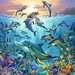 Dieren in de oceaan Puzzels;Puzzels voor kinderen - image 4 - Ravensburger