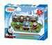 Thomas & Friends: Sodor Friends Jigsaw Puzzles;Children s Puzzles - image 1 - Ravensburger