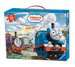 Thomas & Friends: At the Airport Jigsaw Puzzles;Children s Puzzles - image 1 - Ravensburger