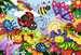 Bestioles attachantes Puzzles;Puzzles pour enfants - Image 2 - Ravensburger