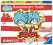 Thing 1 & 2 Jigsaw Puzzles;Children s Puzzles - image 1 - Ravensburger
