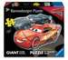 Cars 3: Dueling Cars Jigsaw Puzzles;Children s Puzzles - image 1 - Ravensburger