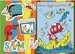 Green Eggs & Ham Jigsaw Puzzles;Children s Puzzles - image 2 - Ravensburger