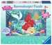 Hugging Arielle Jigsaw Puzzles;Children s Puzzles - image 1 - Ravensburger