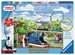 Thomas and Friends Jigsaw Puzzles;Children s Puzzles - image 1 - Ravensburger