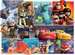 Pixar Friends Jigsaw Puzzles;Children s Puzzles - image 2 - Ravensburger