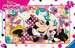 Disney Minnie 2D Puzzle;Dětské puzzle - image 2 - Ravensburger