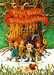 Winkel, Wankel, Weihnachtswichte! Kinderbücher;Bilderbücher und Vorlesebücher - Bild 1 - Ravensburger