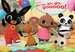 Bing Bunny Puzzels;Puzzels voor kinderen - image 5 - Ravensburger