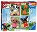 Bing My First Puzzles Puzzles;Children s Puzzles - image 2 - Ravensburger
