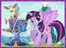 My little Pony Puzzle;Puzzles enfants - Image 2 - Ravensburger