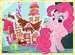 My little Pony Puzzle;Puzzles enfants - Image 3 - Ravensburger