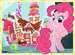 My little Pony Puzzle;Puzzles enfants - Image 3 - Ravensburger