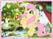 My little Pony Puzzle;Puzzles enfants - Image 4 - Ravensburger
