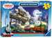 Thomas & Friends Giant Floor Glow in the Dark Puzzle, 60pc Puzzles;Children s Puzzles - image 3 - Ravensburger