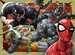 Spider Man Puzzels;Puzzels voor kinderen - image 4 - Ravensburger