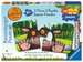 The Gruffalo My First Puzzles 9x 2pc Puzzles;Children s Puzzles - image 1 - Ravensburger