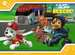Paw Patrol 4 in Box Puzzles;Children s Puzzles - image 4 - Ravensburger