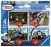 Thomas & Friends Puzzels;Puzzels voor kinderen - image 1 - Ravensburger