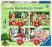 Betoverend sprookjesbos Puzzels;Puzzels voor kinderen - image 1 - Ravensburger