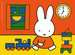 nijntje Puzzels;Puzzels voor kinderen - image 3 - Ravensburger