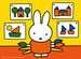nijntje Puzzels;Puzzels voor kinderen - image 5 - Ravensburger