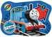 Thomas & Friends Big World Adventures Four Shaped Puzzles Puzzles;Children s Puzzles - image 3 - Ravensburger