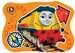 Thomas & Friends Big World Adventures Four Shaped Puzzles Puzzles;Children s Puzzles - image 4 - Ravensburger