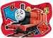 Thomas & Friends Big World Adventures Four Shaped Puzzles Puzzles;Children s Puzzles - image 5 - Ravensburger