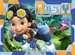 Rusty Rivets 4 v 1 2D Puzzle;Dětské puzzle - obrázek 4 - Ravensburger
