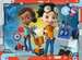 Rusty Rivets 4 in a Box Puzzles;Children s Puzzles - image 5 - Ravensburger