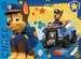 Puppies op pad / La Pat Patrouille Puzzle;Puzzles enfants - Image 5 - Ravensburger
