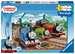 Thomas & Friends My First Floor Puzzle, 16pc Puzzles;Children s Puzzles - image 1 - Ravensburger