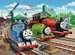 Thomas & Friends My First Floor Puzzle, 16pc Puzzles;Children s Puzzles - image 2 - Ravensburger