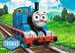 Thomas & Friends My First Puzzle (2, 3, 4 & 5pc) Puzzles;Children s Puzzles - image 2 - Ravensburger