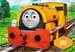 Thomas & Friends My First Puzzle (2, 3, 4 & 5pc) Puzzles;Children s Puzzles - image 9 - Ravensburger