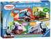 Thomas & Friends 4 Shaped Puzzles Puzzles;Children s Puzzles - image 1 - Ravensburger