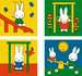 nijntje Puzzels;Puzzels voor kinderen - image 2 - Ravensburger