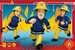Sam, der tapfere Feuerwehrmann Puzzle;Kinderpuzzle - Bild 7 - Ravensburger