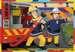 STRAŻAK SAM - W AKCJI 2X12 EL Puzzle;Puzzle dla dzieci - Zdjęcie 3 - Ravensburger