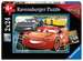 Cars 3: I Can Win! Jigsaw Puzzles;Children s Puzzles - image 1 - Ravensburger
