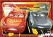 Puzzles 2x24 p - A l aventure avec Flash McQueen / Disney Cars 3 Puzzle;Puzzles enfants - Image 2 - Ravensburger