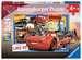 Disney Cars Puzzle;Kinderpuzzle - Bild 1 - Ravensburger
