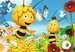 Biene Maja und ihre Freunde Puzzle;Kinderpuzzle - Bild 2 - Ravensburger