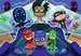 PJ Masks komen te hulp Puzzels;Puzzels voor kinderen - image 3 - Ravensburger