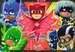 Avonturen in de nacht Puzzels;Puzzels voor kinderen - image 3 - Ravensburger